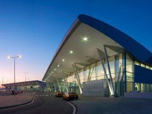 depart-sofia-airport
