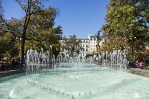 city-garden-park-fountains-sofia