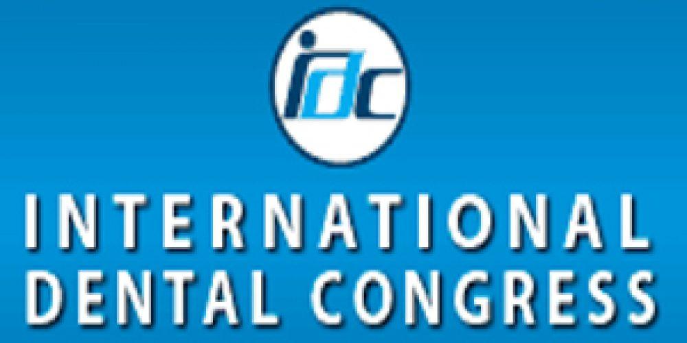 VI International exhibition of medical tourism, SPA&Wellness – Healthcare Travel Expo