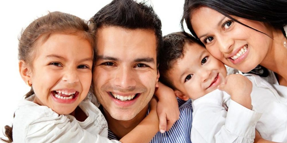 10 tips for healthy mouth for the whole family