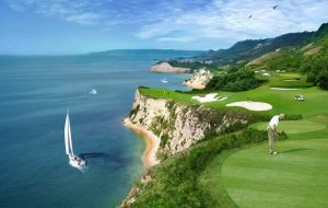 bulgaria-golf-balchik-albena-thracian-cliffs