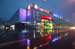 grand-mall-varna