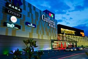 mall-galleria-bourgas