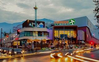 paradise-mall
