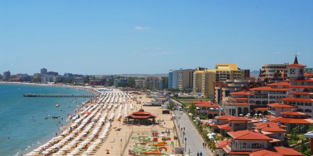 Bulgaria – the cheapest destinations for summer holidays in Europe