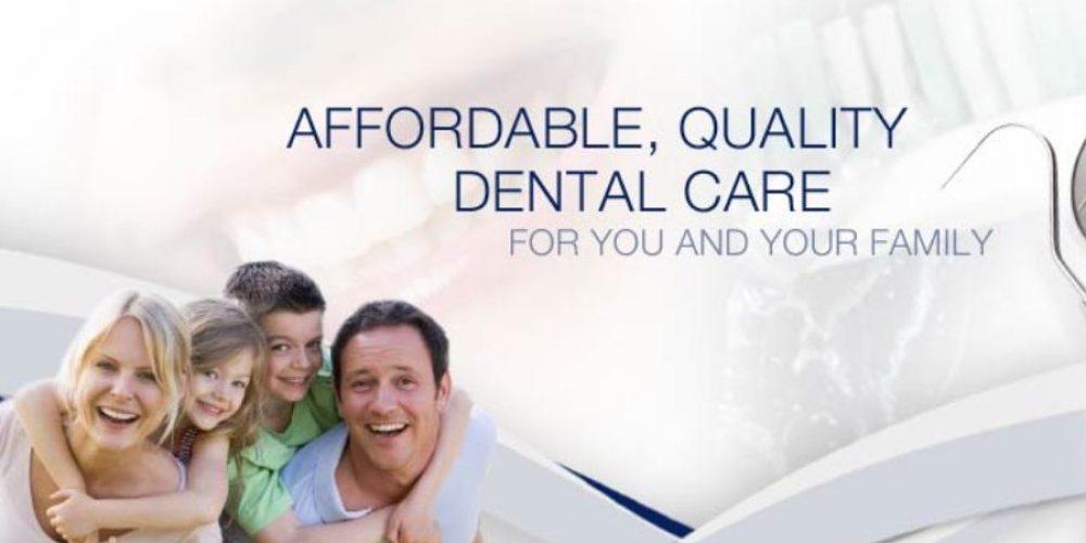Cheap dental implants in Bulgaria?