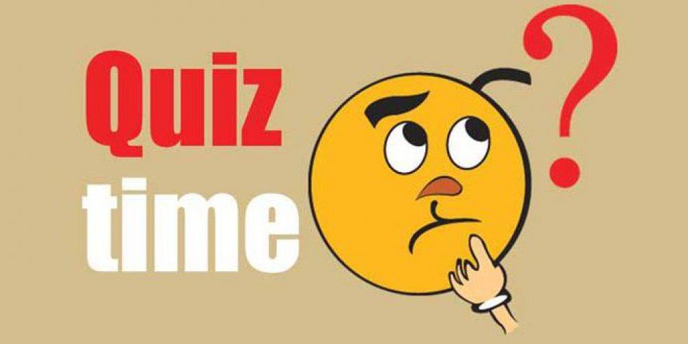 Dental Implant Quiz