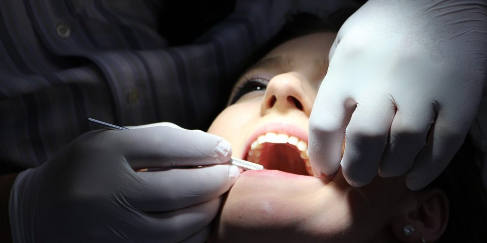 Why are Regular Dental Checkups So Important?