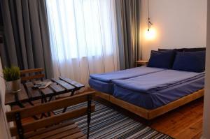 hostel-6