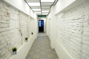 hostel-8