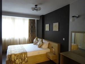 apartament-8