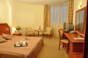 hotel-3